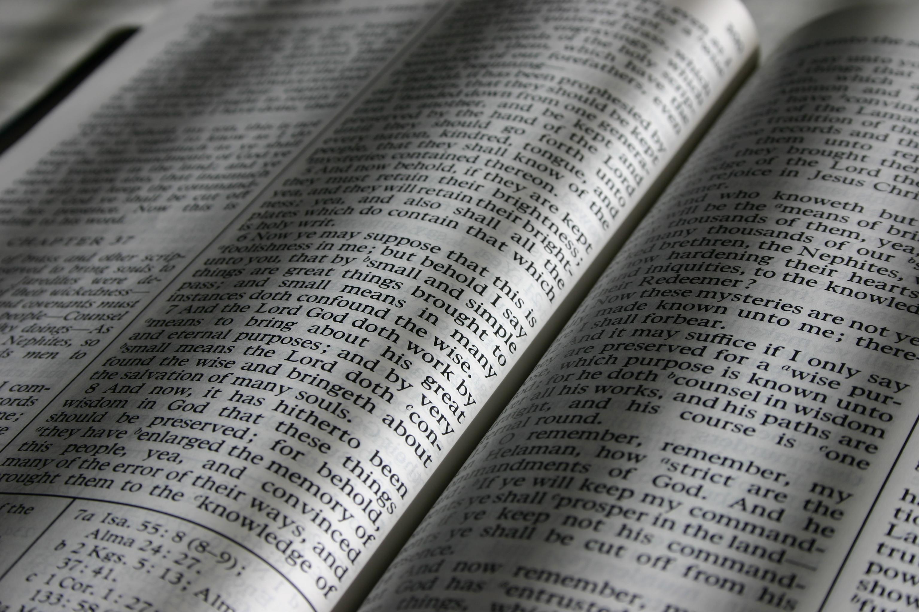 scriptures-1188105